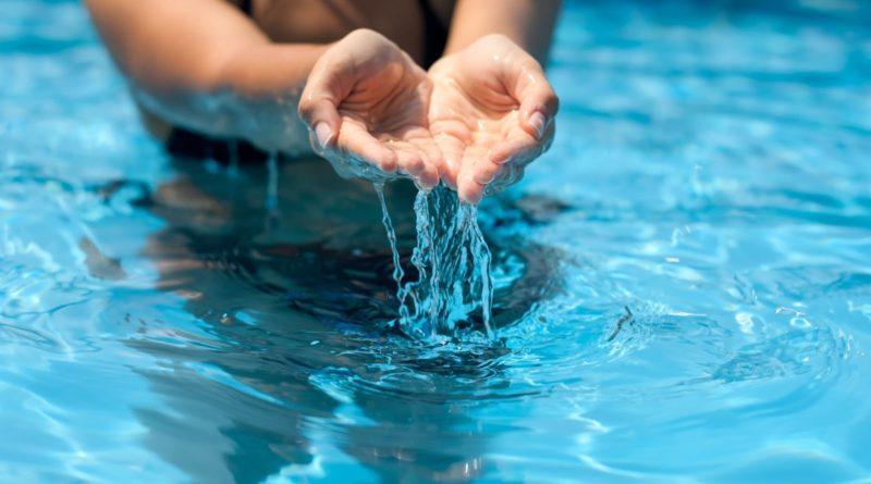 Как часто нужно менять фильтр в бассейне?